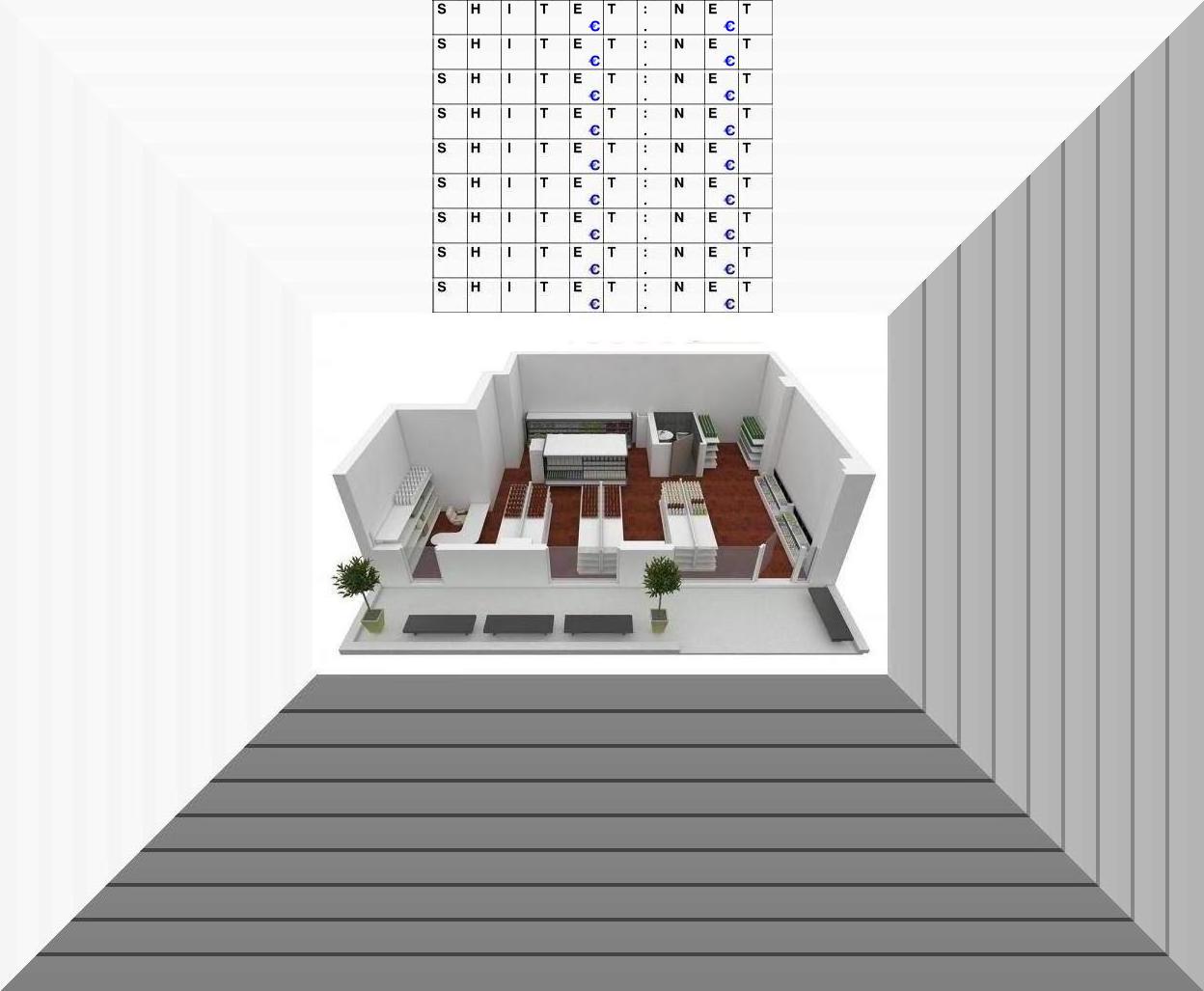 Njesi Sherbimi-Rezidenca Magnet