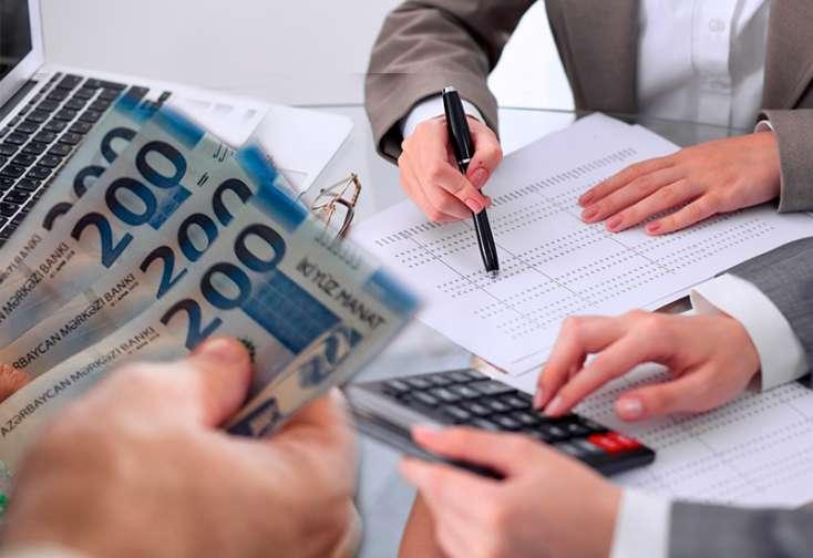 RJESENJE ZA VAS FINANCIJSKI PROBLEM