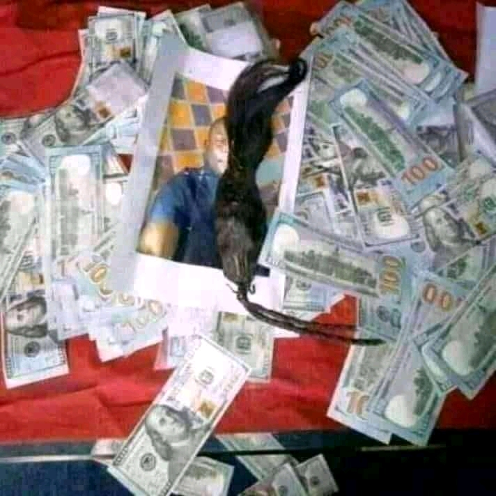 +2349025235625  [[tmtmtm Join real occult society in Nigeria ]]xxPPtmtm