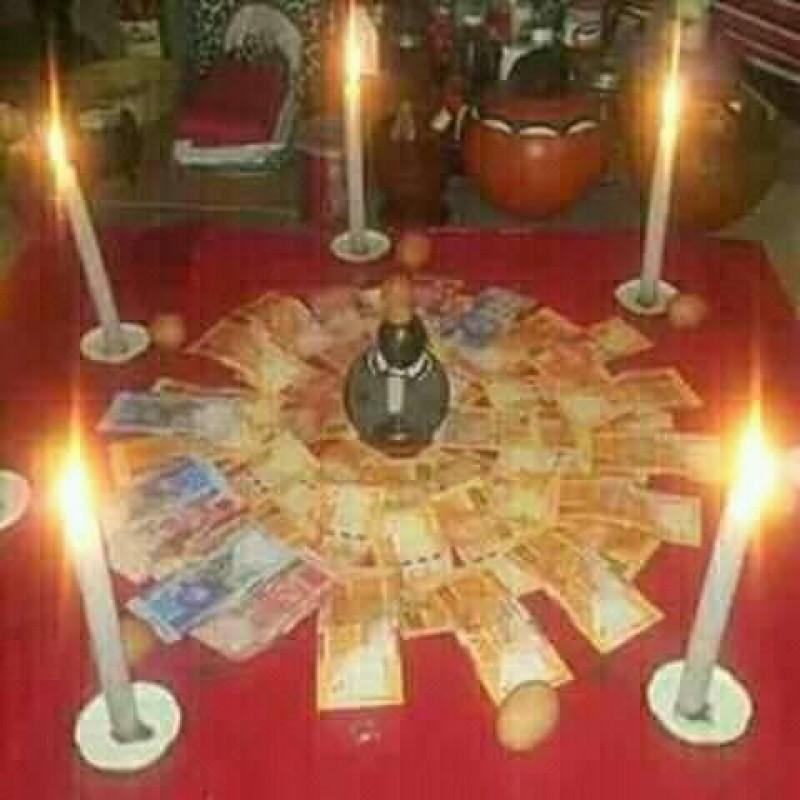 G20 Soshanguve crossing!!!!   {{@}}how to Join illuminati 6666 for Money:!!! +27734818506 fourways LIMPOPO, GAUTENG, MPUMALANGA, Klipspruit West, Zakariyya Park,