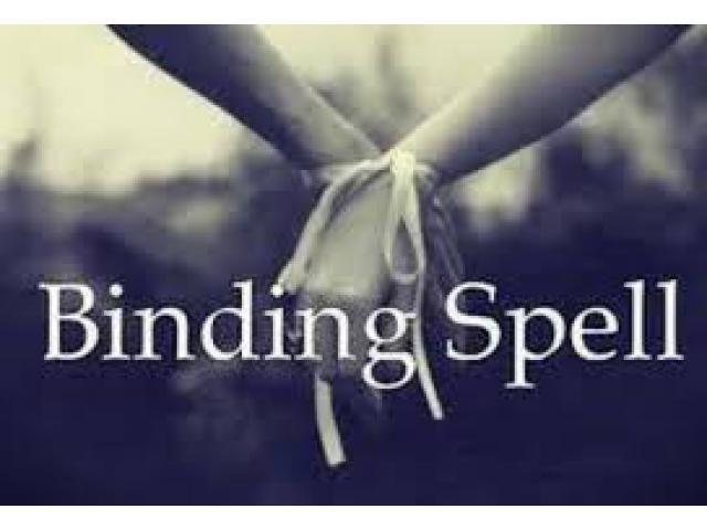 Fix Broken Marriage spells - Get Married Today bring back lost lover