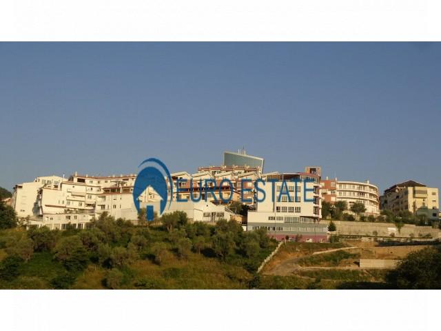 Tirane, shes apartament 2+1+A+BLK 102 m 112.200 Euro (Kopshti Botanik)