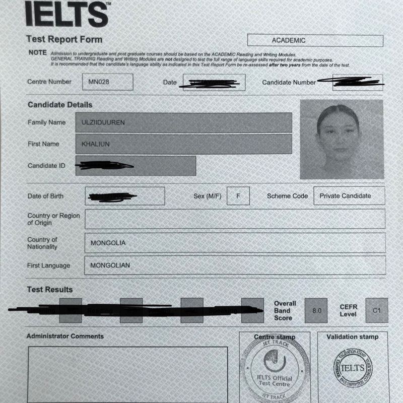 WhatsApp +447312225966- Buy IELTS certificate online   Available ielts certificate without exam