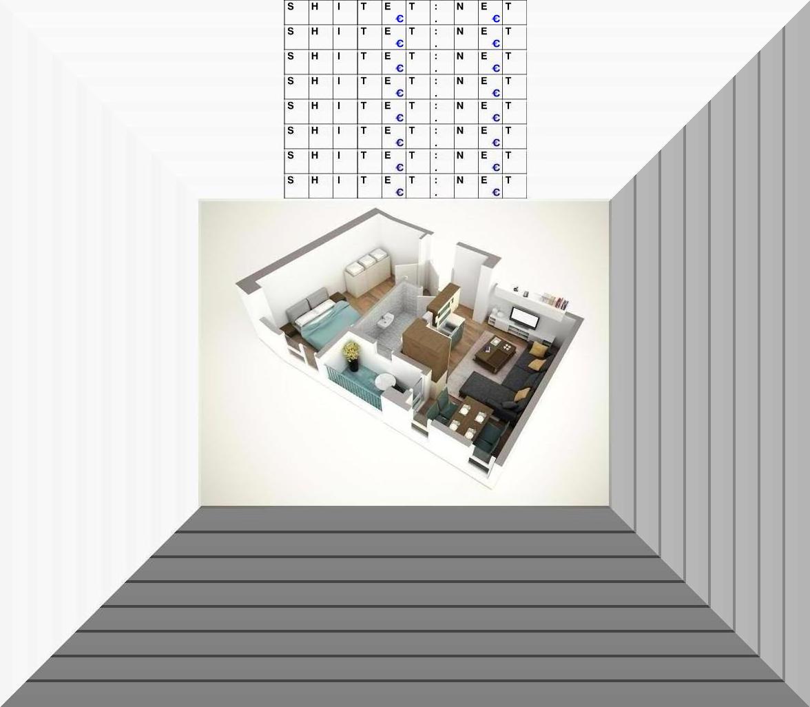 Kontakt Shpk- Apartament 1+1: