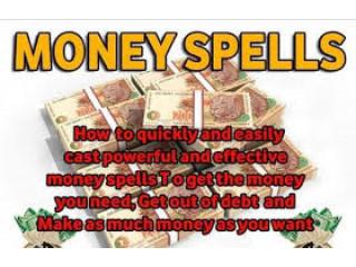 ONLINE MONEY SPELLS IN LINZ -SALZBURG- LEBANON- NORWAY.
