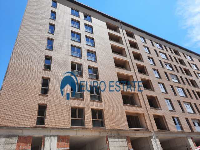 Tirane, shes apartament 2+1+A+BLK 129 m 122.000 Euro (Profarma)