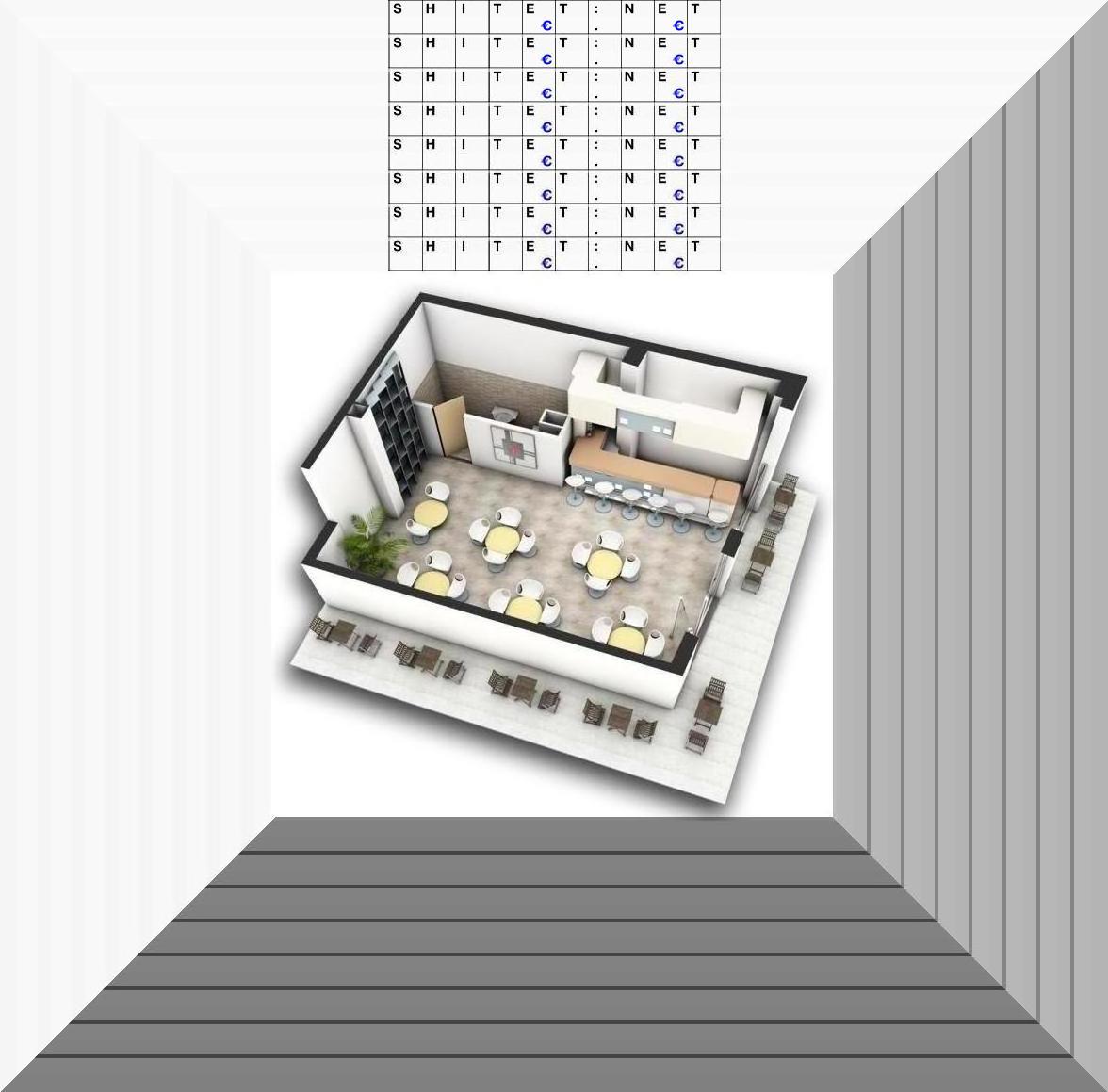 Njesi sherbimi -Rezidenca Magnet-ORION 105
