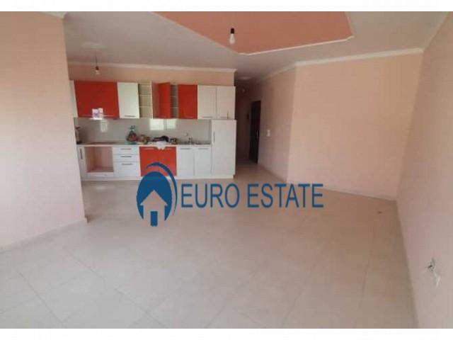Tirane, shes apartament 2+1+A+BLK Kati 4, 107 m 67.000 Euro (Fresku)