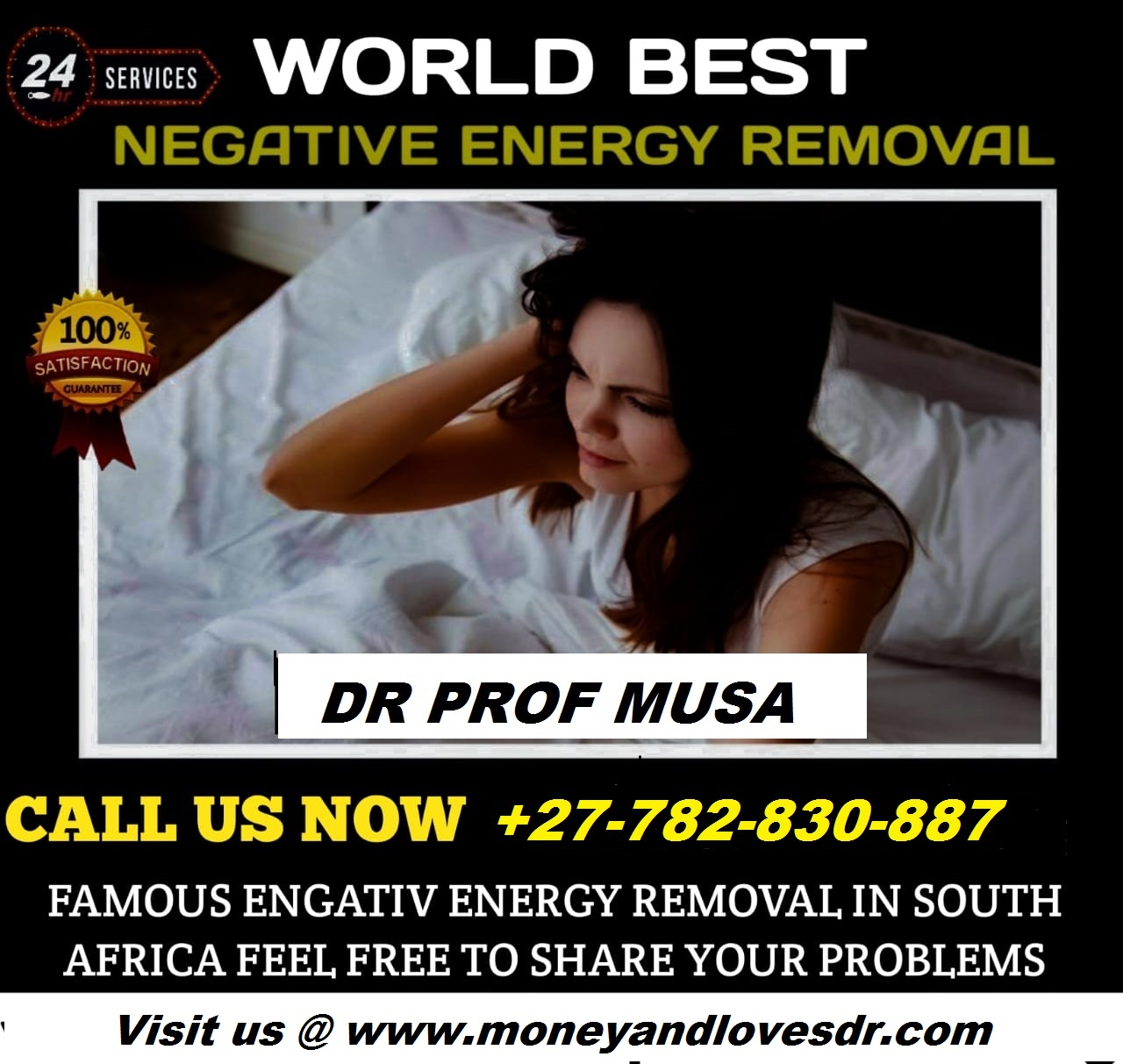 {+27782830887} 100% Sangoma And Traditional Healer In Le Lamentin City in Geography of Martinique Save Marriage And Break-Ups In Durban Love Specialist In Ladysmith South Africa