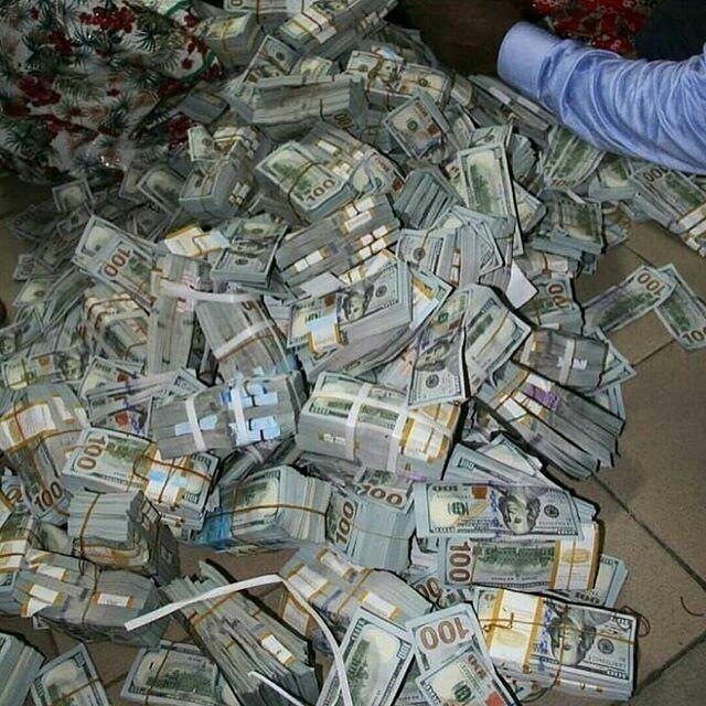 @{Make @ your dreams come true+27633630955 } HOW TO JOIN ILLUMINATI SECRET SOCIETY