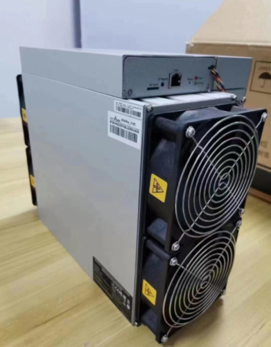 Stock New Antminer S19 Pro Hashrate 110Th/s,Antminer S19 Hashrate 95Th/s,S9