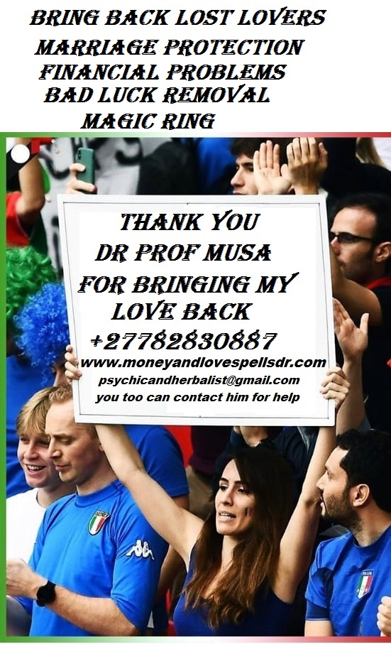 {{}}+27782830887 Love Spells To Make Him/Her Binding On You Forever Lost Love Spells Caster In Pietermaritzburg South Africa And Alberta Canada