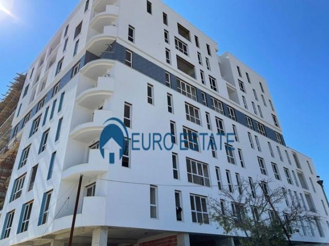 Tirane, shes apartament 2+1+A+BLK Kati 3, 94 m 71.500 Euro (Selite)
