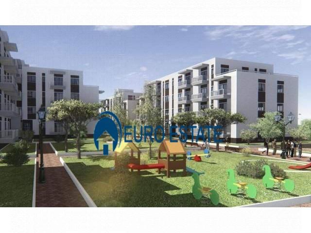 Tirane, shes apartament 2+1+A+BLK 92 m 61.500 Euro (VILA L)