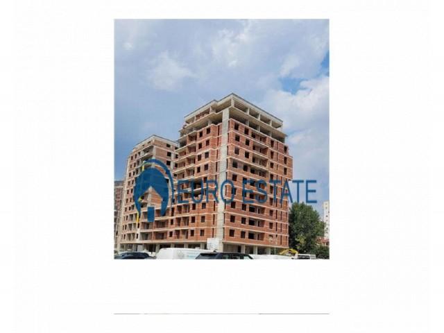 Tirane, shes apartament 3+1+A+BLK Kati 11, 135 m 100.000 Euro (Fusha e Aviacionit)
