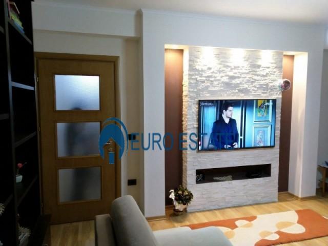 Tirane, shes apartament 2+1+A+BLK Kati 4, 169 m 130.000 Euro (Don Bosko)