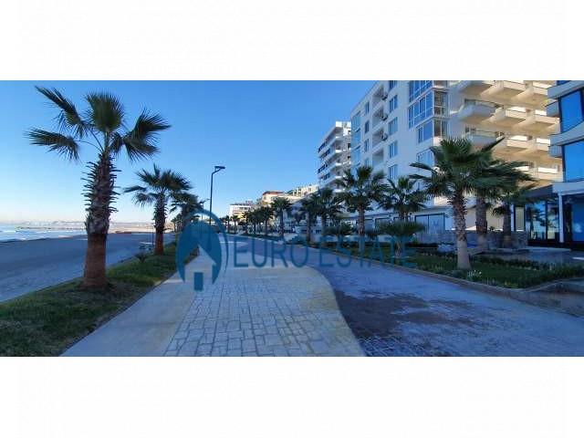 Durres, shes apartament 2+1+A+BLK Kati 3, 80 m 82.000 Euro (Qerret)