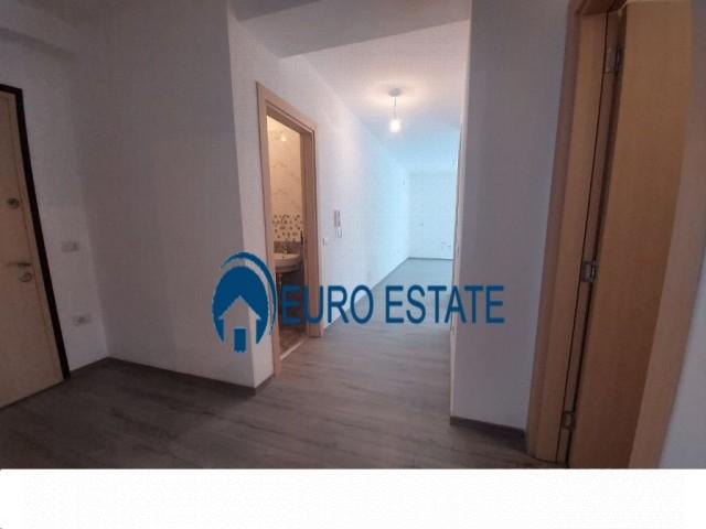 Tirane, jap me qera apartament 2+1+A+BLK Kati 2, 93 m 550 Euro (21 dhjetori)