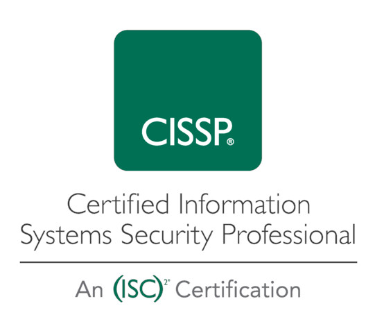 WhatsApp::(+44 7879212982) BUY IELTS CERTIFICATE WITHOUT EXAM IN USA -BUY CISSP CERTIFICATE WITHOUT EXAM IN CANADA