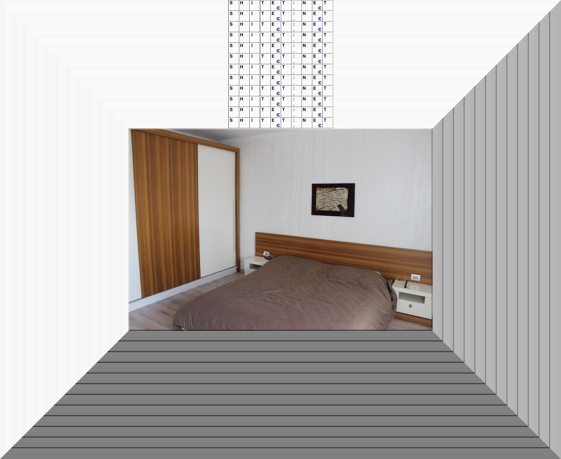 apartament + mobilimi