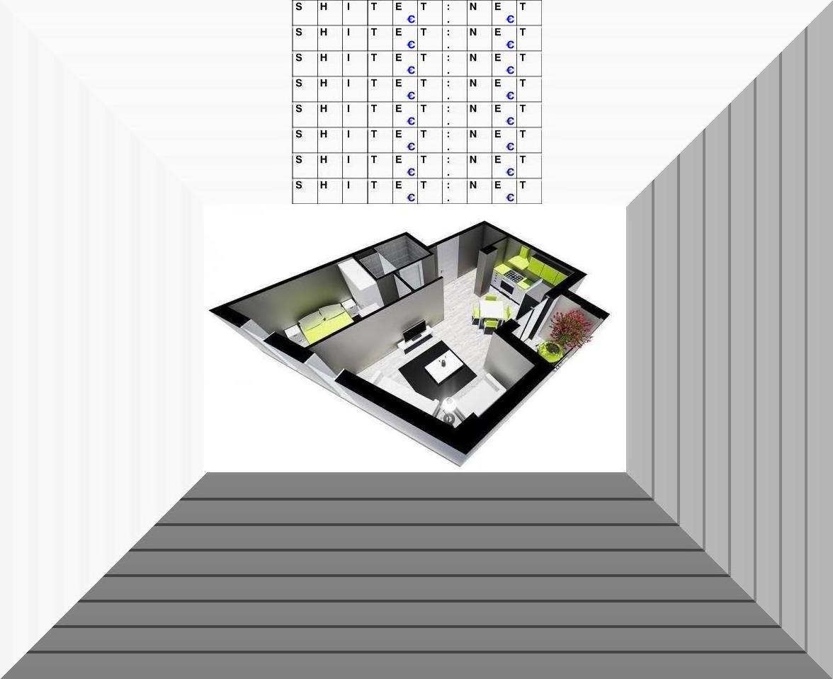 Apartament-Rezidenca Magnet -HELIX 128