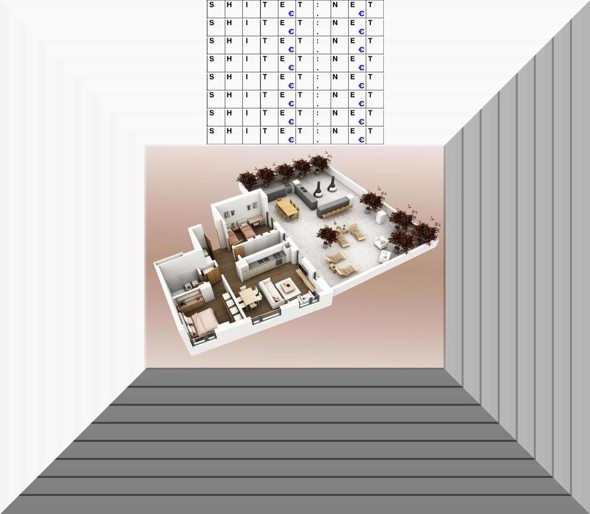 Apartament -Rezidenca Magnet-Eridanus 156