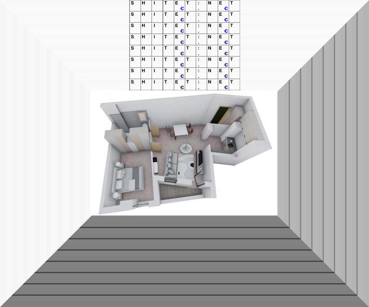 Apartament -Rezidenca Magnet-Auriga  1039