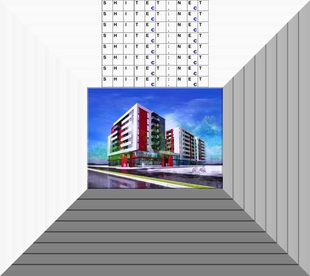 apartamente dhe dyqane (1+1,2+1,3+1)