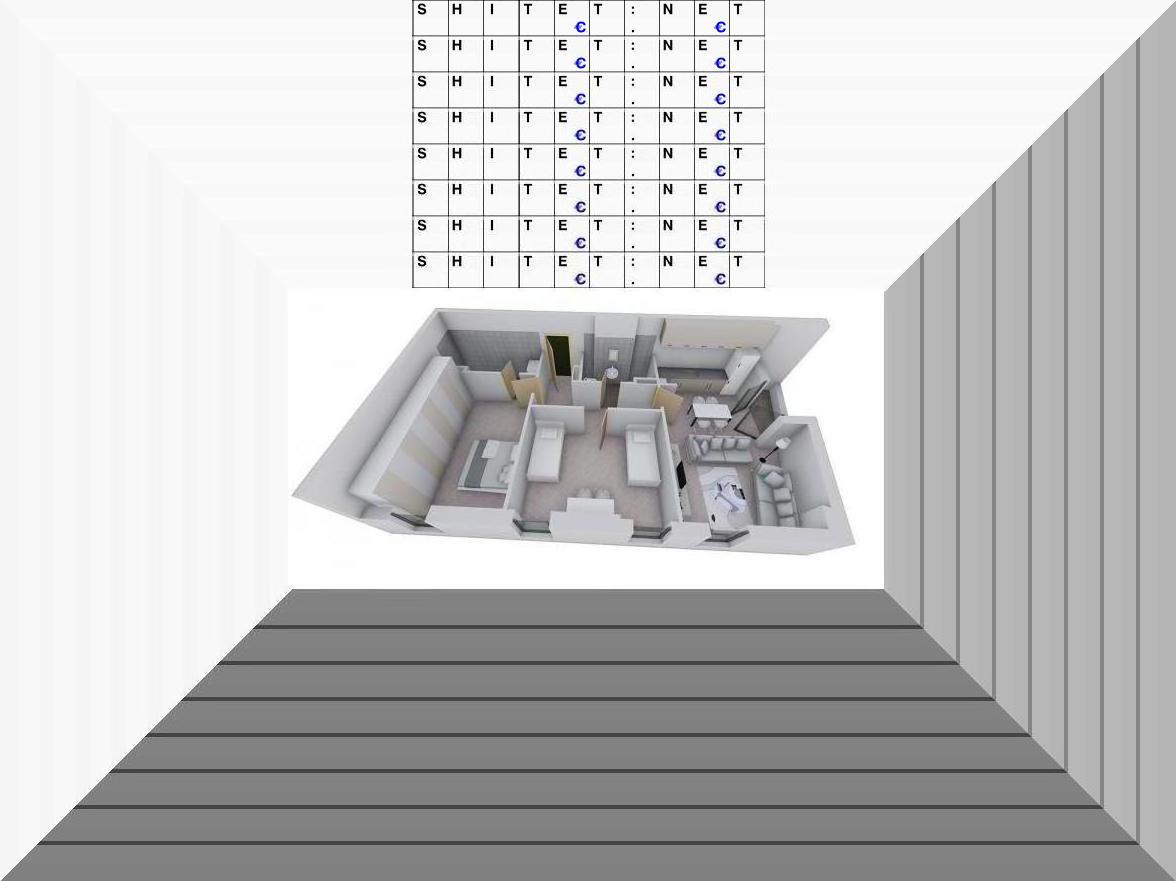 Apartament -Rezidenca Magnet-Auriga  1022