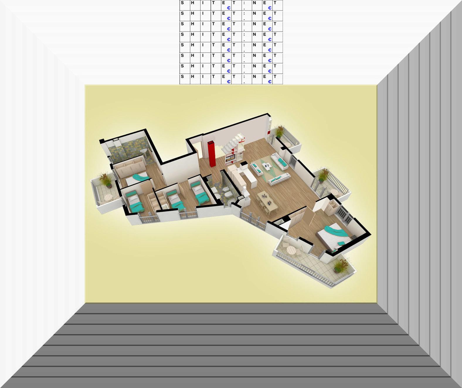 Apartament -Rezidenca AnA