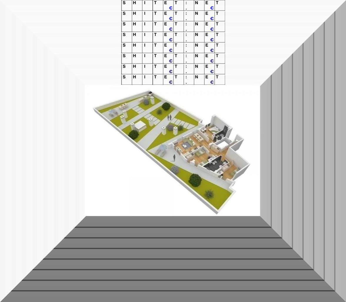 Apartament-Rezidenca Magnet -