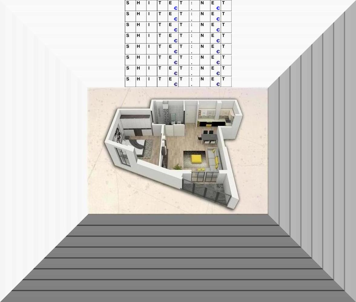 Apartament -Rezidenca Magnet-Dorado 1402
