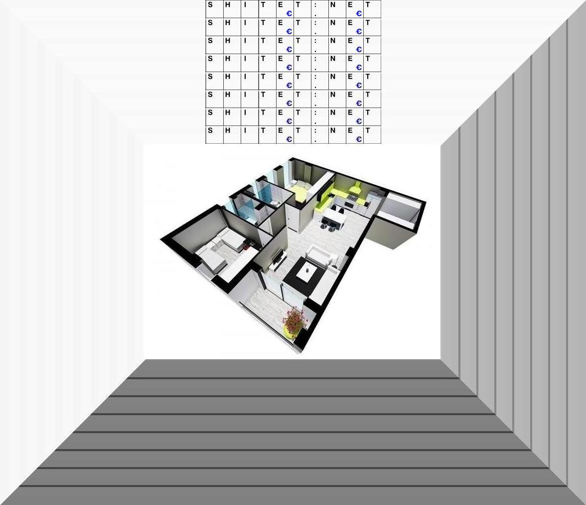 Apartament -Rezidenca Magnet-Helix 124
