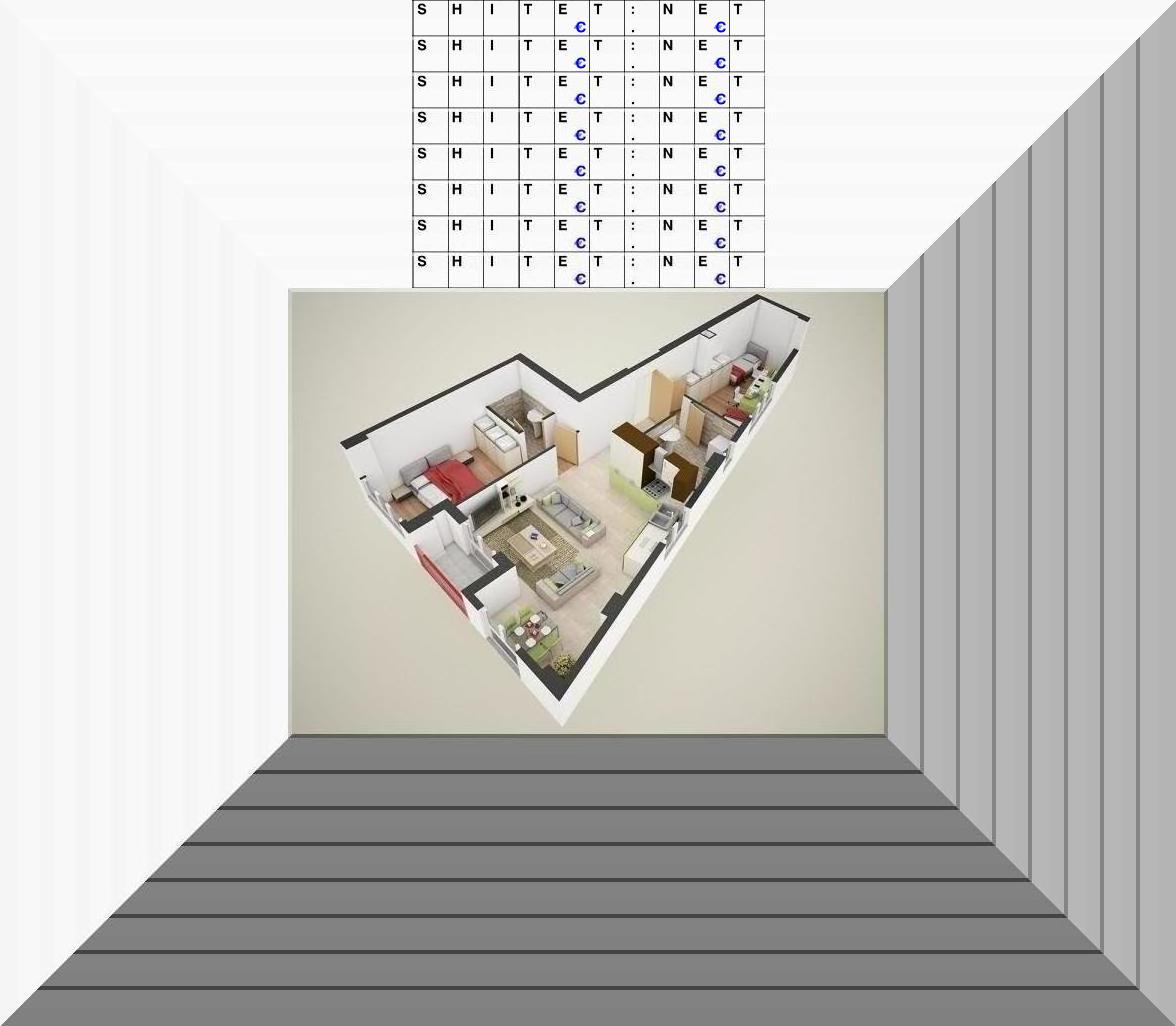 Apartament -Rezidenca Magnet-Perseus 1095