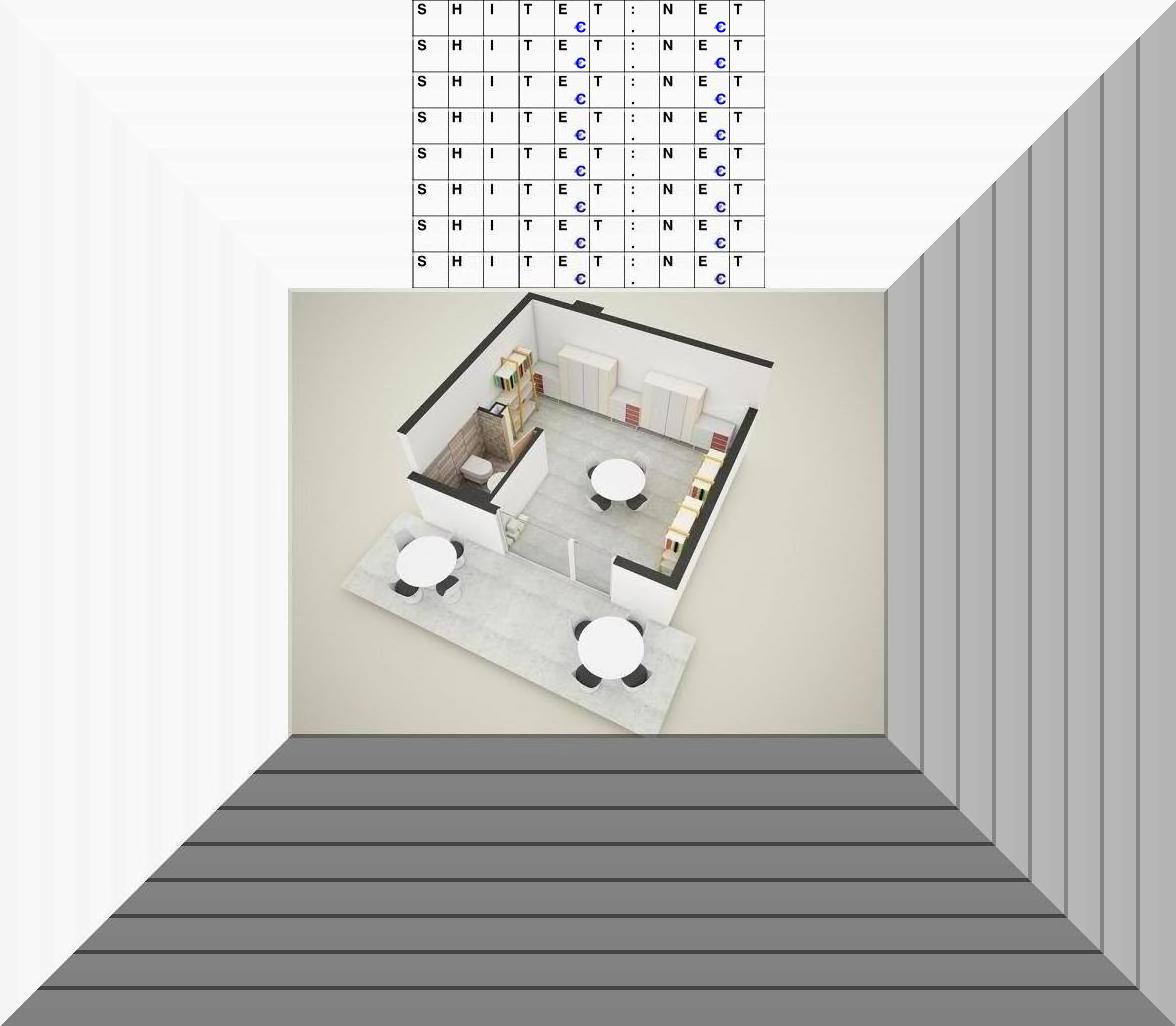 Njesi sherbimi-Rezidenca Magnet-Perseus 1011