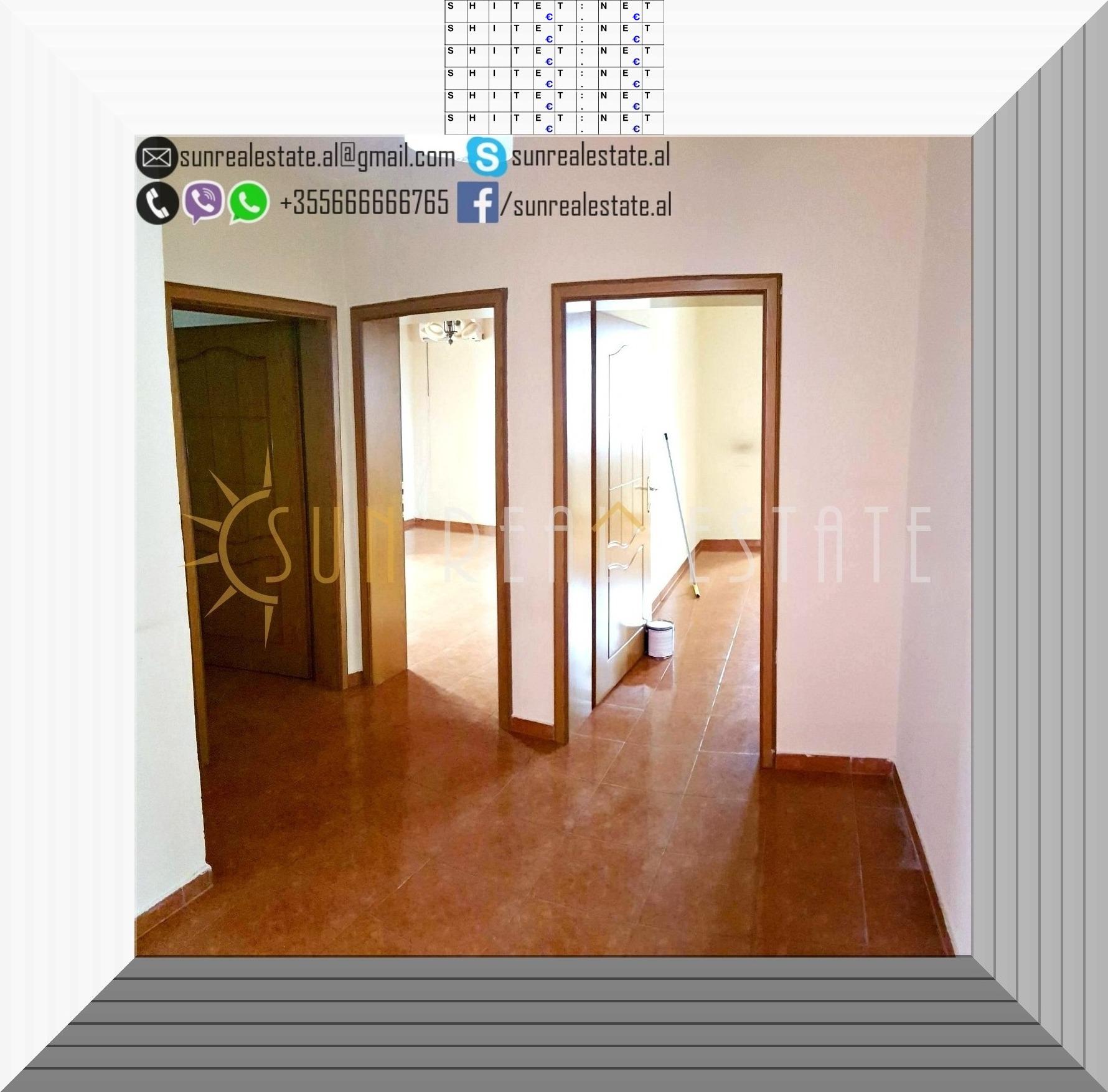 Apartament 2+1 me qera ne Xhabije