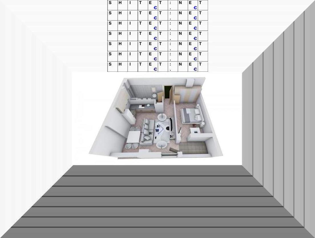 Shitet Apartament - Kontakt shpk