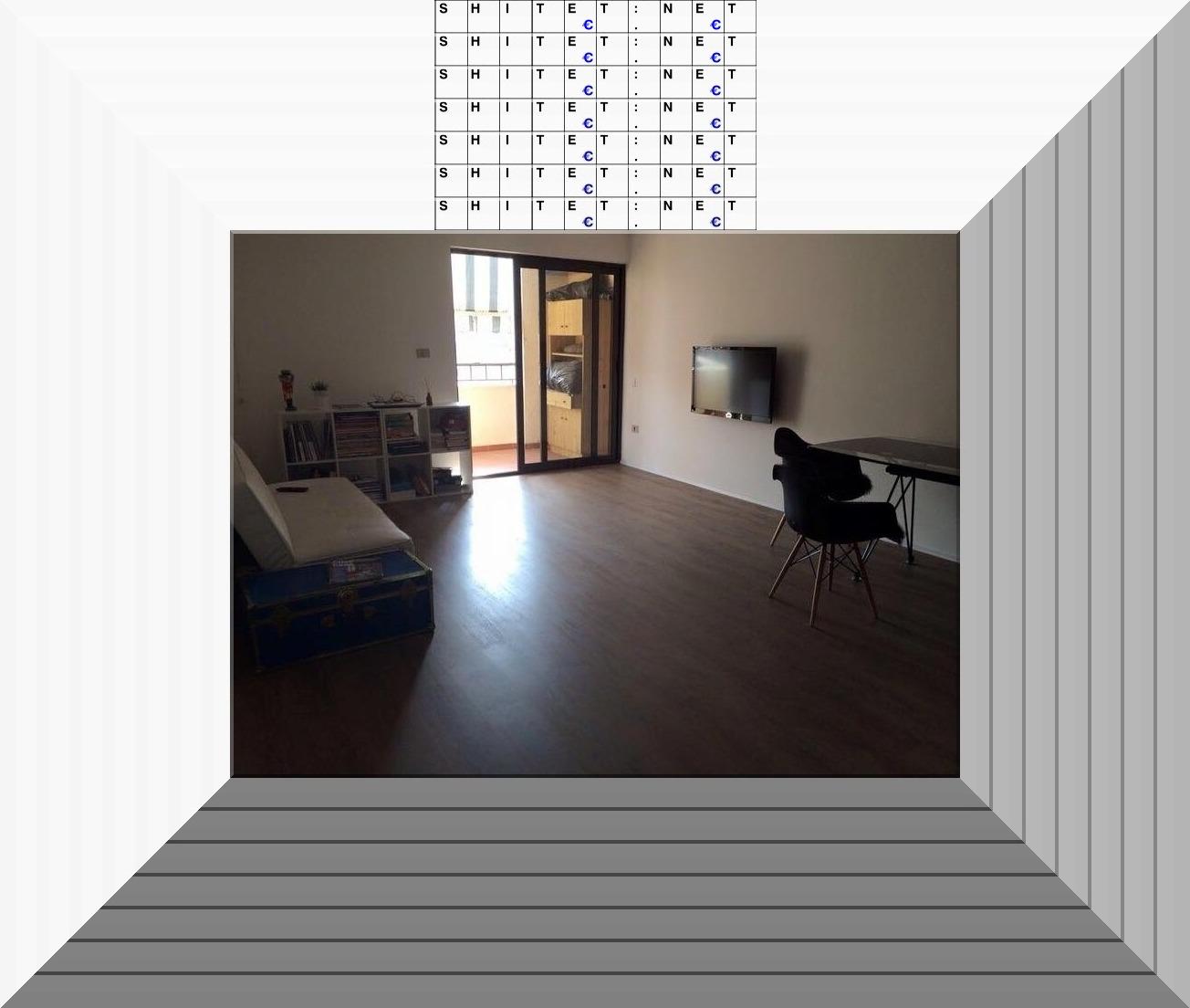 Super Apartament 2+1 te Kompleksi Dinamo