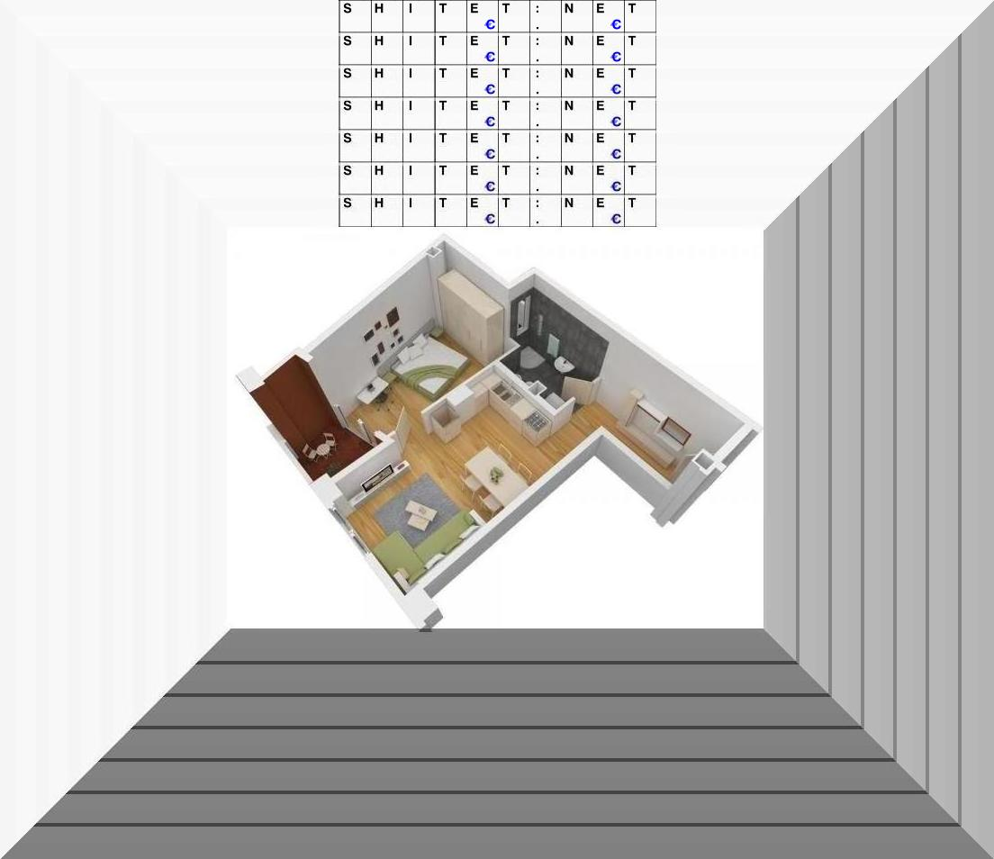 Shitet Apartament ne Rezidencen e Banimit me te mire ne Shqiperi !!!