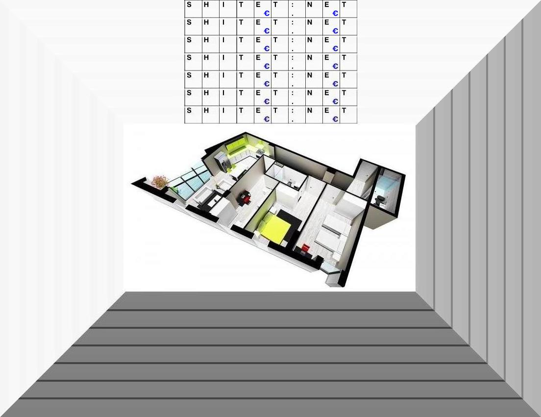 Shitet Apartament 3+1- kONTAKT SHPK