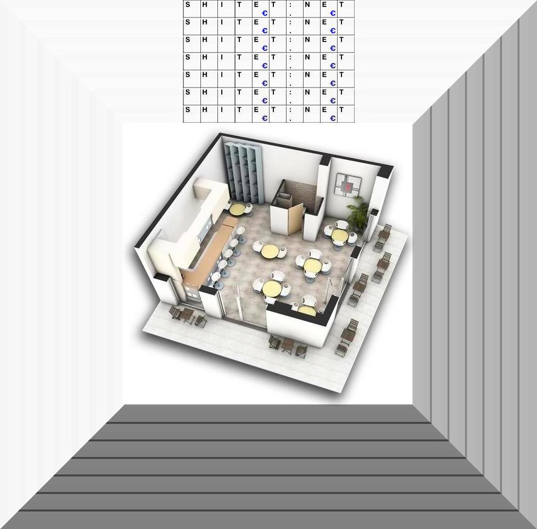 Njesi sherbimi 108m2 prane 21 Dhjetorit Kompleksi Magnet