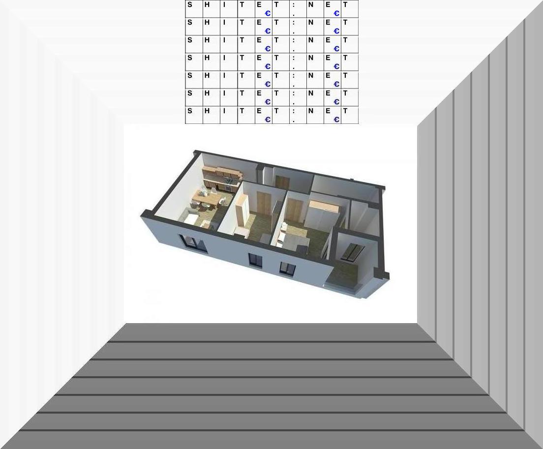 Shitet Apartament 2+1, Kati 2, Rezidenca Magnet