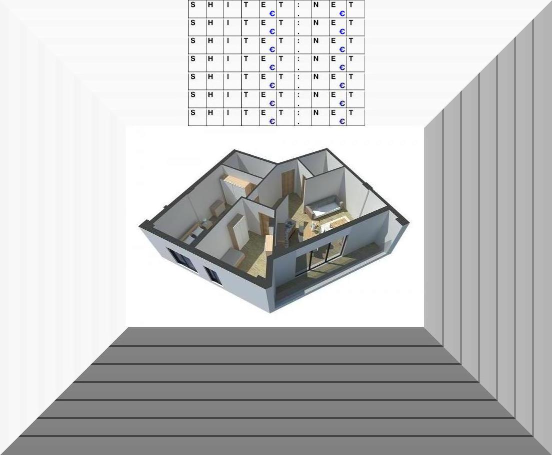 Shitet Apartament 2+1, Kati 8, Rezidenca Magnet