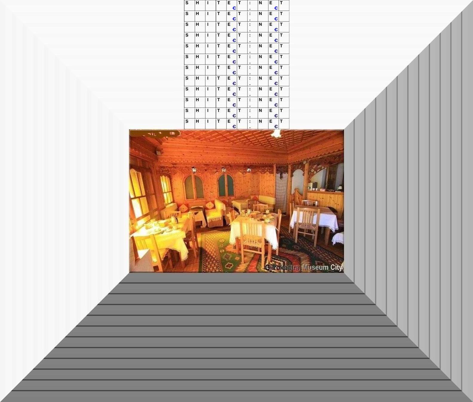 Hotel.Bar-Restorant Kotoni B&B