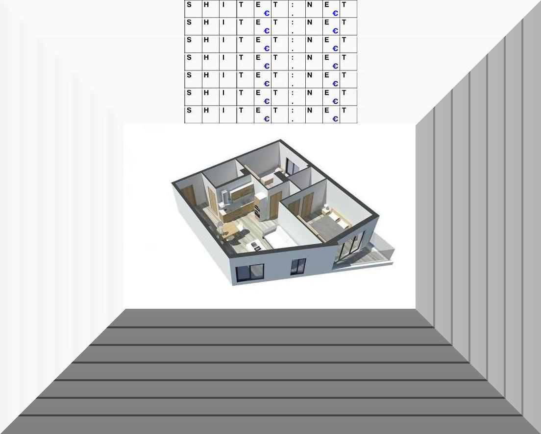 Shitet Apartament 2+1, Rezidenca Magnet, Kati 3