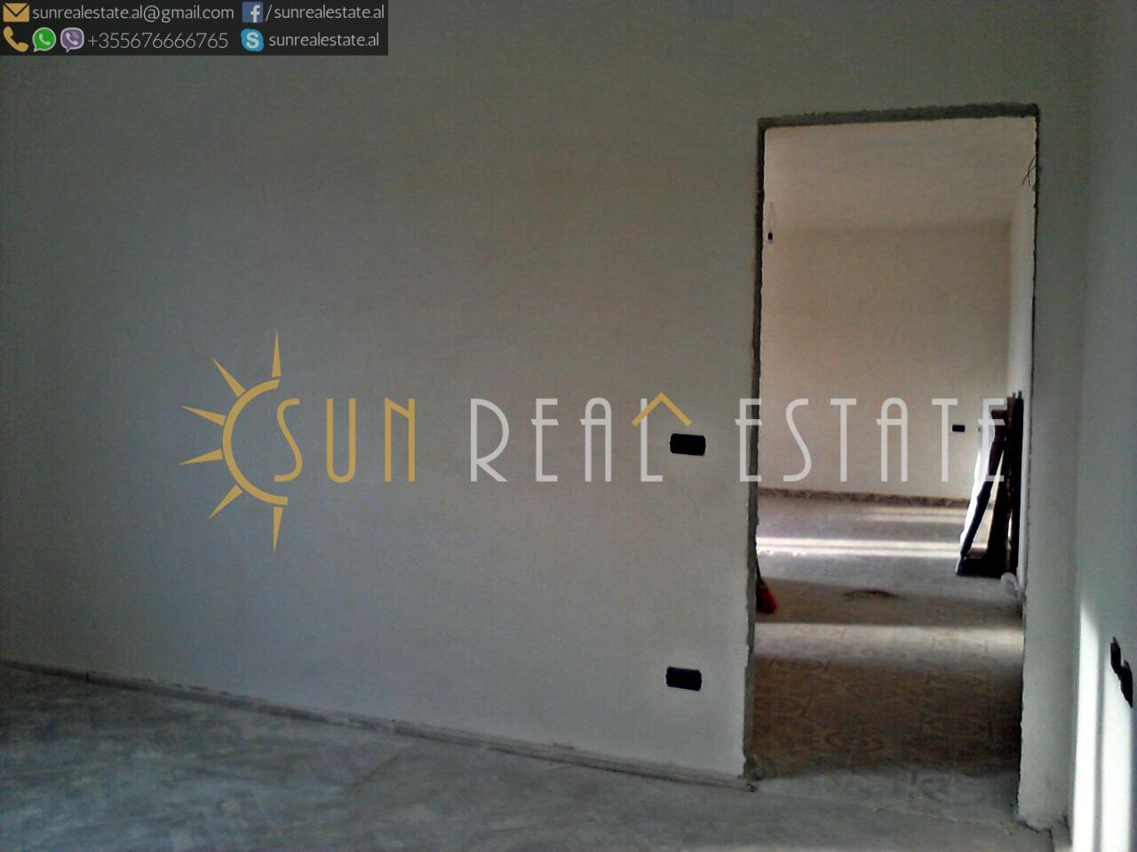 Apartament 1+1 n� shitje n� Perash