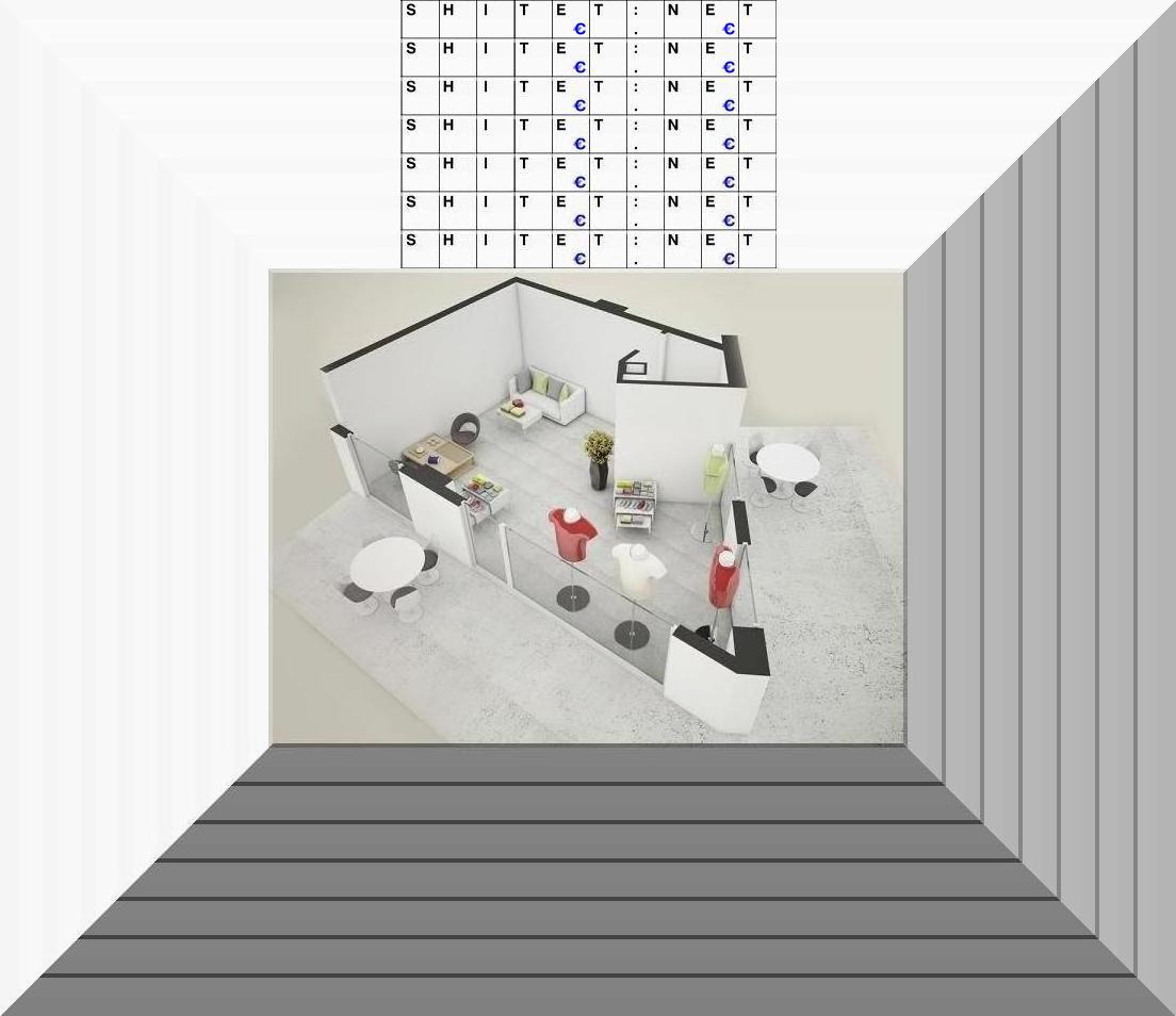 Shitet Dyqan-Rezidenca Magnet
