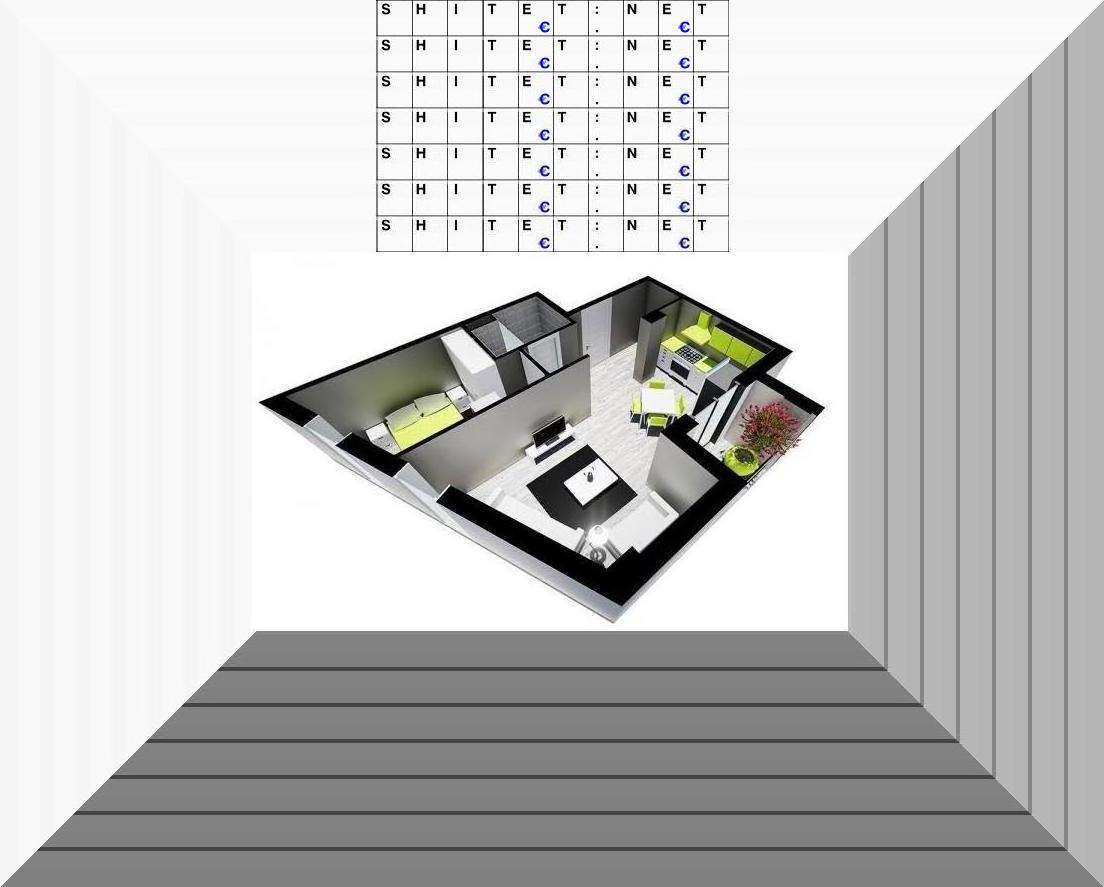 Magnet- Shitet apartament , Helix 138