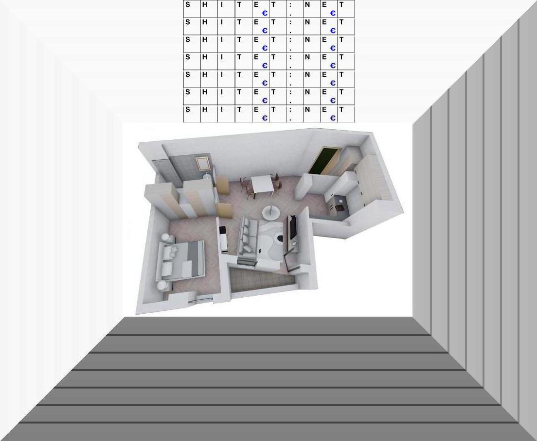 Magnet- Shitet apartament, Auriga 1089