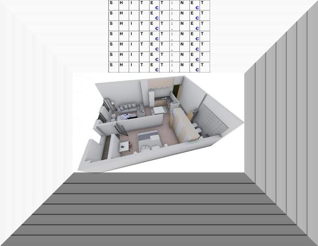 Magnet- Shitet apartament, Auriga 1028